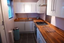 3 bed house in Leicester, Leicester...