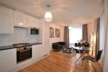 6 bedroom Terraced home for sale in Greenleaf Road, London