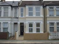 3 bedroom Terraced property for sale in Little Ilford Lane...