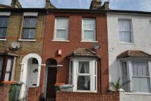 2 bed Terraced home in Sussex Street, London