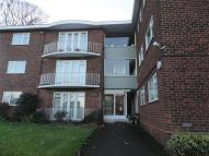 2 bedroom Apartment in Hawkesford House...