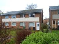 2 bed Maisonette to rent in High Street, Shirley...
