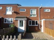 3 bed Terraced home to rent in Triumph Walk, Smithswood...