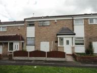 3 bed Terraced house to rent in Chelmar Close, Birmingham