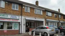 Commercial Property to rent in Bradford House...