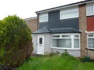 3 bed semi detached house in Settle Croft, Birmingham