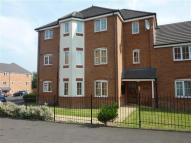 Apartment for sale in Oxford Grove, Birmingham