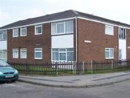 Maisonette to rent in Leahill Croft, Birmingham