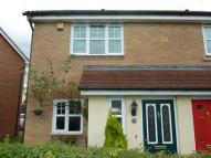 semi detached property to rent in Henbury Drive, Birmingham