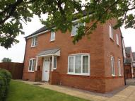 Detached property for sale in Leyburn Road, Birmingham