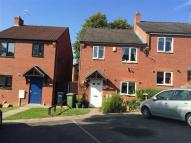 3 bedroom semi detached house for sale in Costock Close, Birmingham