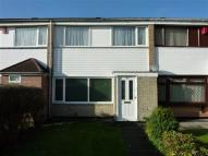 3 bed Terraced property in Arderne Drive, Birmingham