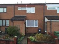 Terraced house to rent in Perch Avenue...