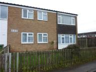 2 bed Apartment in Heathmere Drive...