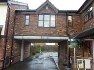 Apartment for sale in Dawley Crescent...