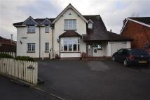 Detached home for sale in Pebble Cottage...