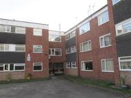 2 bed Apartment to rent in Rectory Gardens, Solihull
