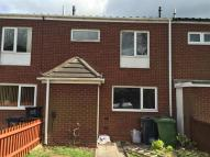 3 bed Terraced home to rent in Wolseley Close