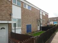 3 bed Terraced property in Isis Grove, Birmingham