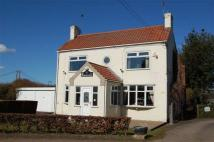 3 bed Detached house to rent in Pasture Road North...