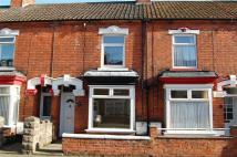 3 bed Terraced property to rent in Queens Avenue...