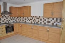 2 bedroom Apartment to rent in 25 Manor House...