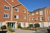 2 bedroom Apartment in 19 Harpham Close...