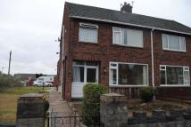 3 bed semi detached house in 27 Low Leys Road...