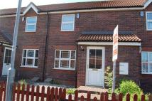 2 bedroom Terraced property in Riverbank Rise...