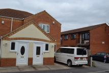 2 bedroom semi detached home to rent in Vagarth Close...