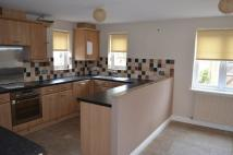 Sunningdale Way Detached property to rent