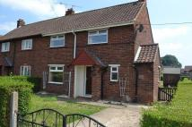 3 bed semi detached house to rent in George Street, Broughton...