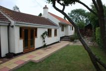 Riby Road Detached house to rent