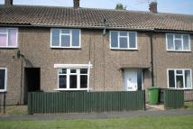 Terraced house to rent in Worsley Road, Immingham...