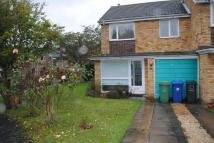 3 bedroom End of Terrace home in Milson Road, Keelby, DN41