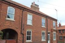 Finkle Lane Ground Maisonette to rent