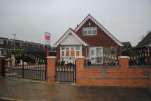 Waby Close Detached Bungalow to rent