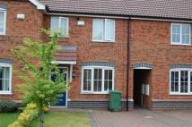 2 bed Mews in Kingfisher Close...