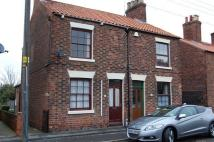 2 bedroom semi detached house in West Acridge...