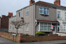 Ground Flat to rent in Littlefield Lane...