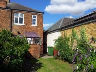 3 bedroom semi detached property to rent in Lindley Street...