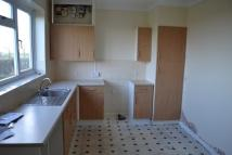 2 bed Terraced house in Lincoln Crescent...