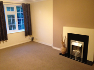 Flat to rent in Wilkie Close, Scunthorpe...