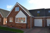 3 bed Link Detached House in Pine Park...