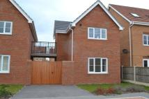 2 bedroom Link Detached House in Birkdale Square...