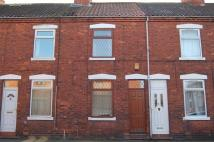 2 bed Terraced house to rent in Newport...