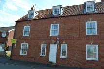 3 bed Town House in Soutergate...
