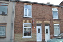 2 bed Terraced house in Belmont Street...