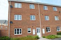 Apartment to rent in Pennistone Place...