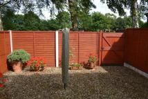 2 bedroom semi detached house to rent in Vagarth Close...